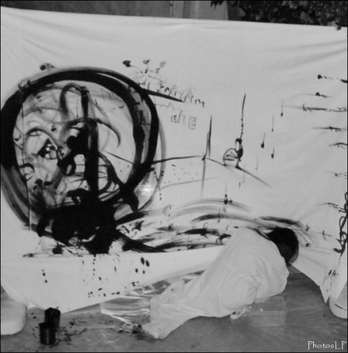 SETSUKO A CAGNES-PHOTOS LP FALLOT-2010.jpg