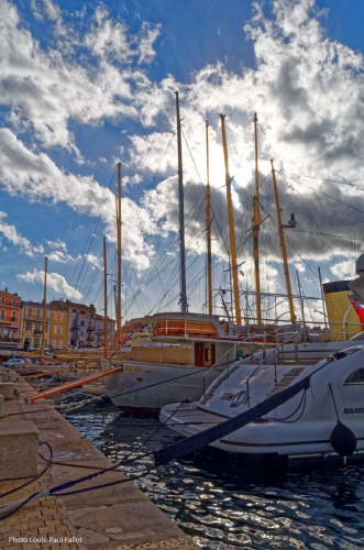 St Tropez_Photo Louis-Paul Fallot (1).jpg