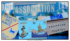 ASSOCIATIONS A CAGNES-Photos Louis-Paul Fallot.jpg