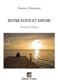 Entre fuite et espoir-Couv livre.jpg