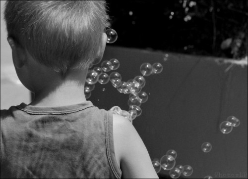 Enfances - PhotosLP (3).jpg