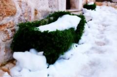 météo,neige,bouyon,dicton,côte d'azur