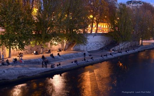 La Seine à Paris-PhotosLP Fallot (2).JPG