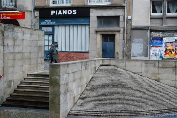 Facades Nantes-PhotosLP Fallot-2010.jpg