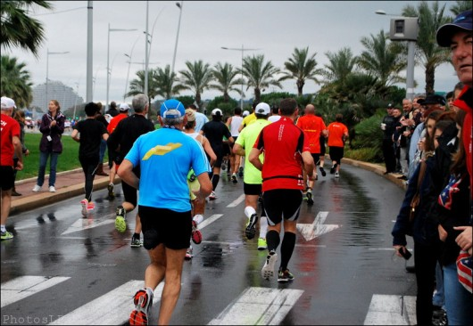 Marathon Nice Cannes 2012-PhotosLP Fallot (10).jpg