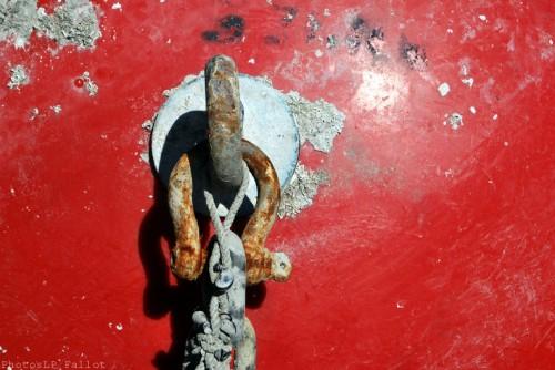 Cros de Cagnes- hors saison-PhotosLP Fallot (10).jpg