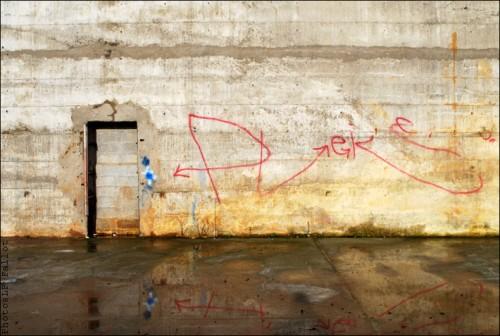 Défifoto-Nantes-PhotosLP Fallot (3).jpg