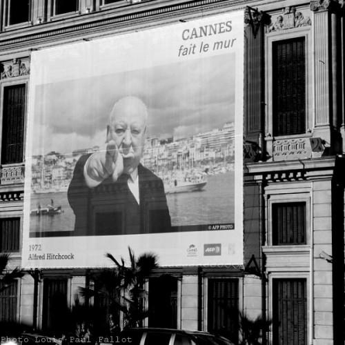 Cannes Festival film-PhotosLP Fallot (3).jpg