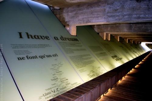 Mémorial abolition de l'esclavage de Nantes-PhotosLp Fallot (12).jpg