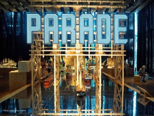 Expo Parade au MuCEM-PhotosLP Fallot (2).jpg