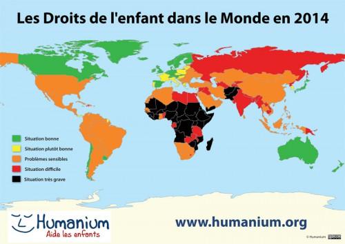 Carte des -droits de l enfant dansle monde-2014.jpg