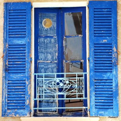 La fenêtre bleue-PhotosLP.JPG