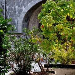 vert,haute-provence,méailles,annot,entrevaux,vacances,automne