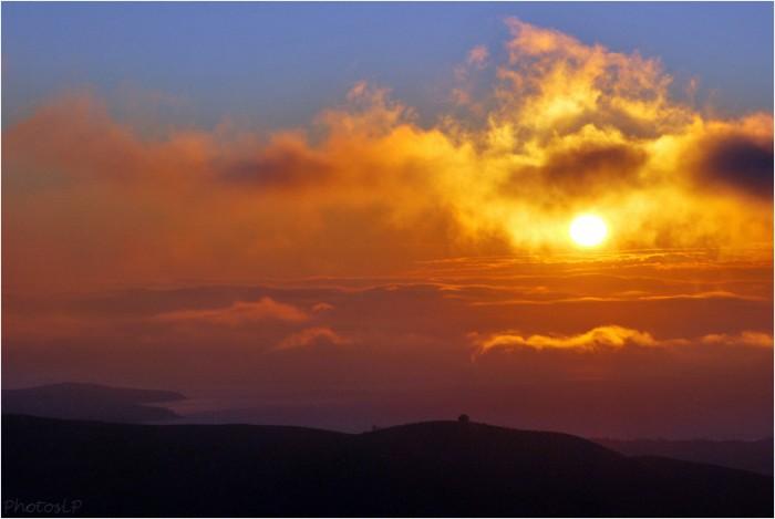 Au soleil levant-1012011-PhotosLP Fallot (2).jpg