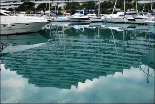 Marina Baie des Anges-PhotosLP FALLOT (8).jpg