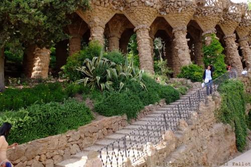 Gaudi-PhotosLP Fallot (11).jpg