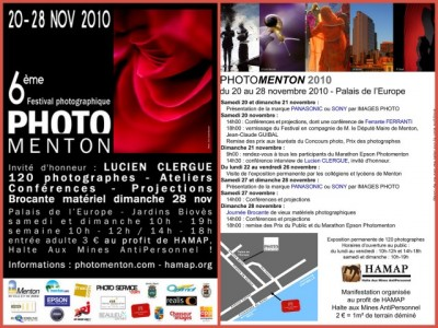 Flyer PhotoMenton.jpg