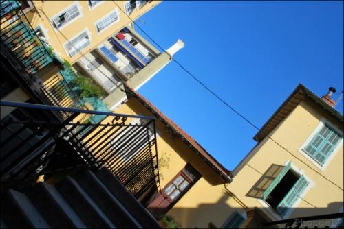 Derrière le muséaav-Nice 2011-PhotosLP Fallot.jpg