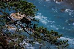 Un pont en Provence-PhotosLP Fallot-Avril 2011 (16).jpg
