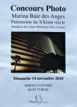 Concours Marina-Affiche.JPG
