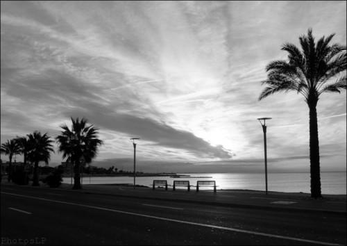 Le Cros matin d'hiver-PhotosLP Fallot (1).jpg