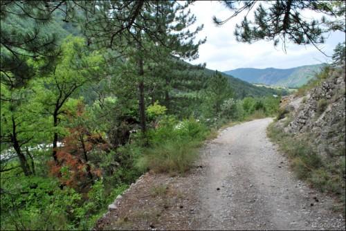 Chemin d'Entrevaux-PhotosLP Fallot (2).jpg