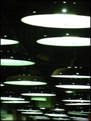 Lumières-PhotosLP.jpg