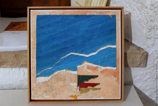 Exposition AlbinoA. Marcolli-PhotosLP Fallot (4).jpg