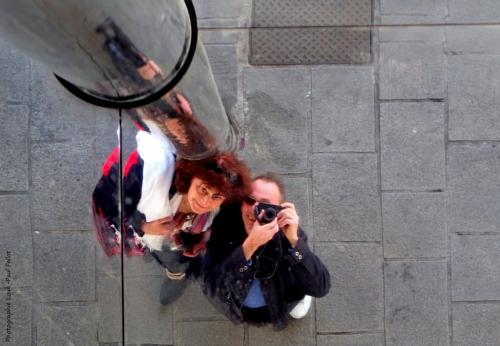 Marseille 2015-PhotosLP Fallot (11).JPG