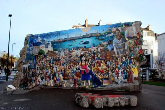 Le Mur de Royal de Luxe-PhotosLP Fallot (1).jpg