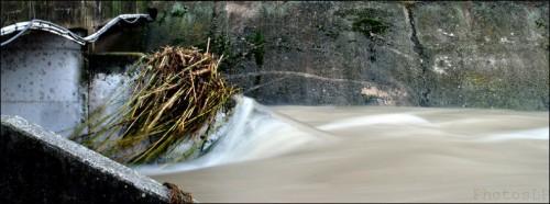 Déluge-La Cagne-PhotosLP Fallot    (6).jpg