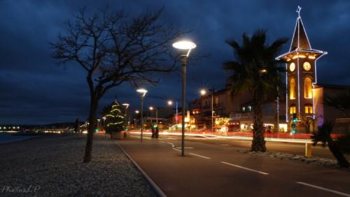 Le Cros de Cagnes-décembre 2010-PhotosLP Fallot.jpg
