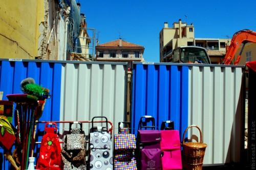 Cité marchande-PhotosLP Fallot   (13).jpg