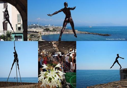 Un dimanche à Antibes-PhotosLP Fallot (1).jpg