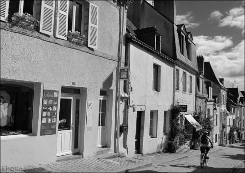 Saint Goustan-PhotosLP Fallot-2010 (13).jpg