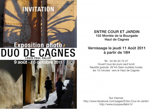 INVITATION - Copie.jpg