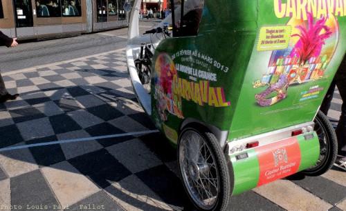 Carnaval de Nice 2013-PhotosLP Fallot (8).jpg