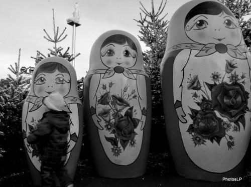 Noël russe à Nice -PhotosLP 2009 (4).JPG