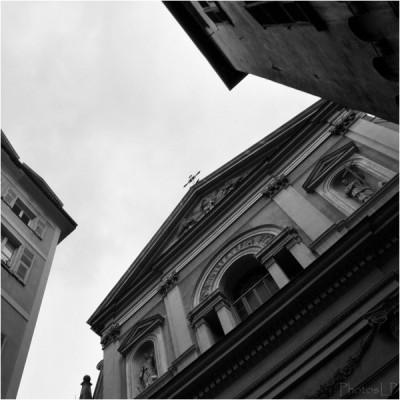 Eglise du GesùsVieux Nice -PhotosLP Fallot.jpg
