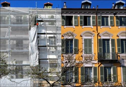 Facades place Garibaldi-Nice 2011-PhotosLP Fallot.jpg