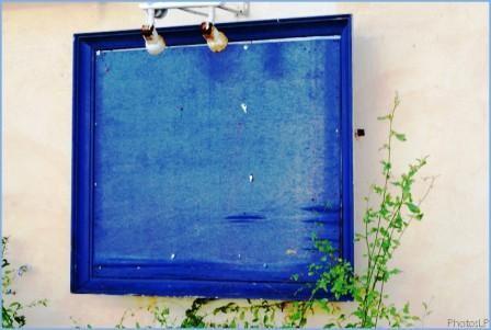 Le panneau bleu -PhotosLP-2008.jpg
