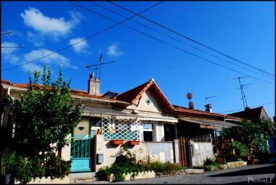 Cros de Cagnes-octobre 2009-PhotosLP Fallot (10).jpg