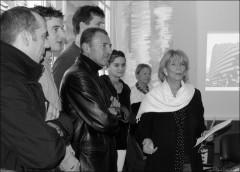 Remise Prix Concours Photo Marina-Villeneuve-Loubet-Photo LP Fallot.jpg