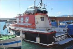La Marguerite-Port du Cros de Cagnes-PhotosLP-2008.jpg