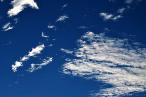 Ciel du 10 décembre-PhotosLP Fallot (6).jpg