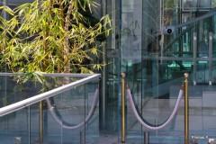 MUSEE DES ARTS ASIATIQUES-NICE-MAI 2010-PhotosLP FALLOT (3).JPG