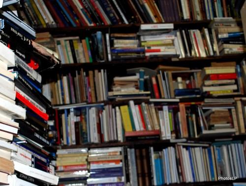 Livres-PhotosLP.JPG