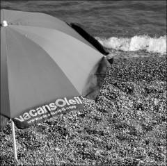 Vacances en septembre-PhotosLP Fallot.jpg