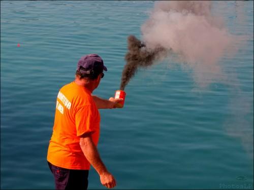 Les sauveteurs en mer-PhotosLP Fallot (5).jpg