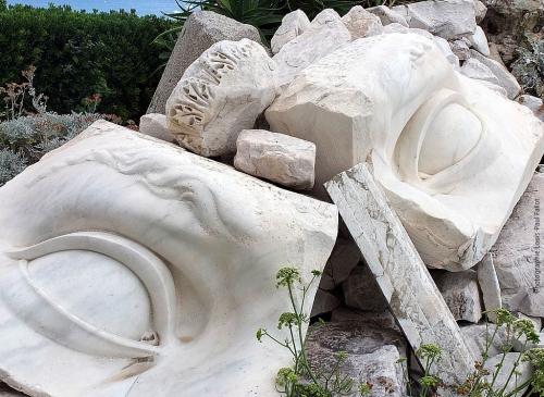 Musée Antibes-terrasse-PhotosLP Fallot.JPG